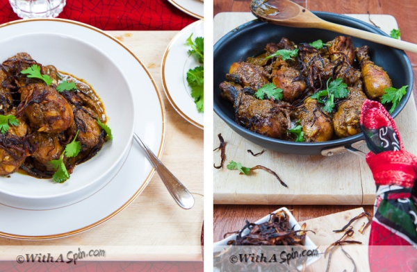 Chicken dopeyaja-1